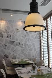 26 best newspaper walls images on pinterest newspaper wallpaper