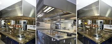 entretien hotte de cuisine entretien hotte nettoyage filtre hotte cuisine tches in entretien