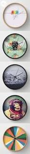 cool house clocks best 25 scandinavian wall clocks ideas on pinterest wall clocks