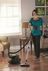 Best Wood Floor Vacuum Best Hardwood Floor Vacuums Clean Pinterest Hardwood Floor