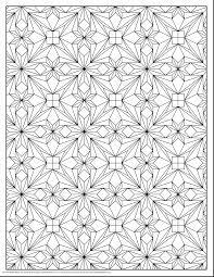 printable coloring book pages free alcatix com