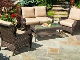 costco porch furniture patio furniture costco garden table set