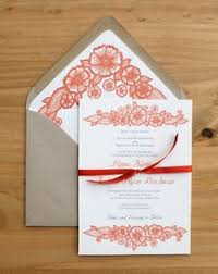 henna wedding invitations free antler wedding invitations antlers wedding and fall