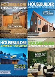 House Builder Online Magazine Phpd Online
