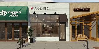 home design store santa monica dogeared opening in santa monica california apparel news