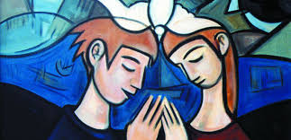sacrement du mariage importance et dignité du sacrement de mariage christus
