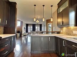 small open concept floor plans small open kitchen floor plans 1024x768 foucaultdesign com