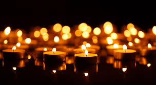 accendi candela virtuale accendi una candela a padre pio fondazione voce di padre pio