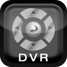 iwatch dvr apk iviewer dvr apk for laptop android apk
