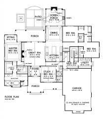 home plans 2014 hardwood floors living room glenmuir luxury rental