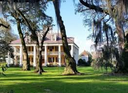 wedding venues new orleans the best louisiana wedding venues
