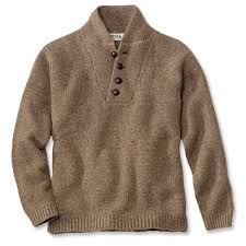 pullover sweater wool sweater mechanic s donegal pullover sweater orvis