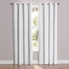 84 Inch Curtains Curtain Ikea Sheer Curtains Target Drapes Threshold How High To