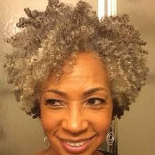 50 phenomenal hairstyles for women over 50 hair motive hair motive