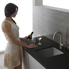 Kitchen Bar Faucet Cheap Kitchen Faucets Moen Bar Faucet Design Interesting Bar Faucet With Elegant Center Set Kitchen