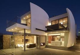 architectural house design modern inside other home design