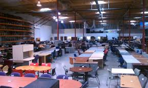Used Office Furniture Brooklyn by Used Furniture Images
