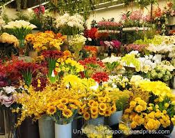 wholesale artificial flowers the verge mall faux flowers are forever untourist singapore