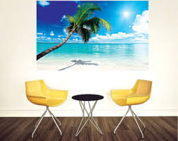 Bedroom Wall Murals by Tree Wall Mural Etsy