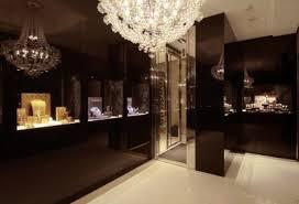 arredo gioiellerie design per l arredamento di gioiellerie