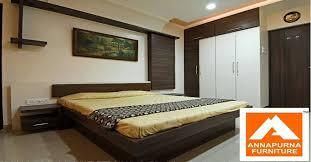 Best Bedroom Furniture Brands Best Modular Kitchen Manufacturers In Kolkata