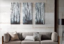 Modern Home Decor Catalogs Modern Home Decor Also With A Modern Paintings For Living Room