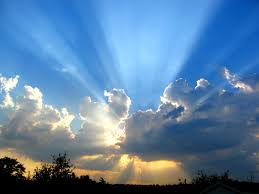 Divine Light Divine Light Within Ministry Services