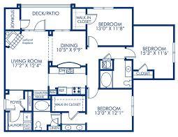 1 2 u0026 3 bedroom apartments in peachtree city ga camden