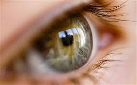Cure For Night Blindness Night Blindness Dr Thind