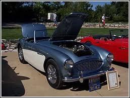Antique Auto Upholstery Convertible Tops Auto Upholstery Coeur D U0027alene Spokane Post