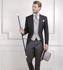 costume mariage homme gris comment choisir un costume pour un mariage nos conseils