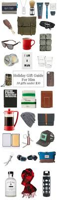 presents for him ultimate christmas gift guide for him gift christmas