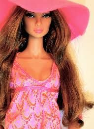 311 selfie barbie images barbies dolls
