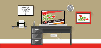 Kitchen Design Course Tag For Kitchen Cabinets Design Uk Nanilumi