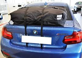 bmw 1 series roof bars bmw 1 series coupe roof box rack