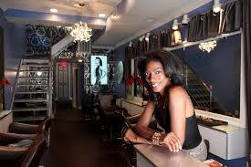 hair salons are still segregated this dc woman opened a salon and