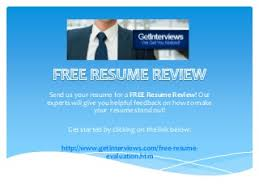 Get Your Resume Reviewed Esl Admission Paper Ghostwriter Websites Au Bad Qualities For A
