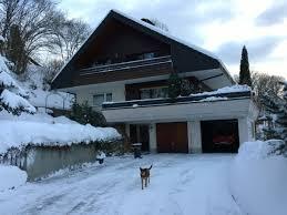 Das Haus Im Haus Ferienwohnung Feldberg Sicht Hochschwarzwald Herr Bernhard Müller