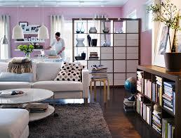 ikea small space living ikea small living room design ideas coma frique studio 7a30c3d1776b