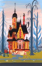 the 25 best cartoon house ideas on pinterest house illustration