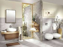 ideas on how to decorate a bathroom decorating ideas decorating ideas decorating ideas best