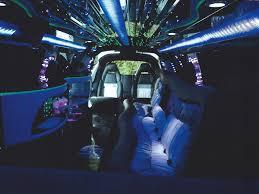porsche panamera limo ali baba limousine porsche panamera limousine