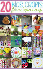the 446 best images about arts and crafts with kids on pinterest