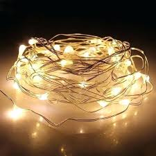 Decorative String Lights For Bedroom Rope Light Bedroom Led Rope Light Decoration Ideas Bedroom