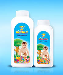 Meme Baby Products - meme baby powder 100gr 200gr buy baby powder brands best baby