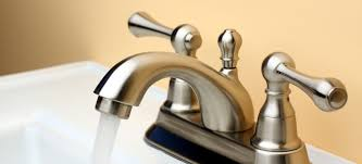 How To Remove Bathtub Faucet How To Remove Faucet Handles Doityourself Com