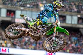motocross races this weekend dirt bike magazine fant files oakland race wrap up