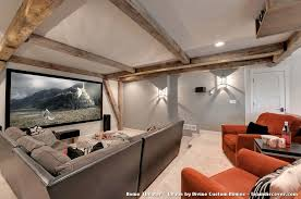 Home Theatre Sconces Home Theater Wall Sconces Inspiration For A Farmhouse Home Theater