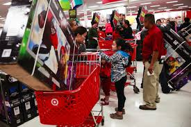 black friday target store black friday keeps growing target toys r us to open on