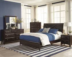 rent to own bedroom furniture rent to own bedroom furniture in leesburg florida leesburg furniture